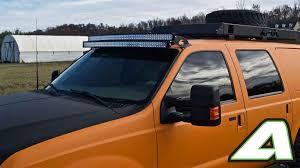 88 98 Chevy 52 Light Bar Brackets Https Apocindustries Com Daily Https Apocindustries Com