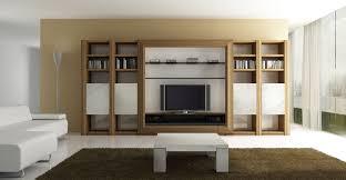 Living Room Media Cabinet Interior Built In Cabinetry Traditional Living Room Living Room