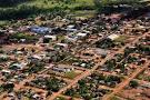 imagem de Corumbiara Rondônia n-2