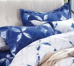 blue pillow shams. Beautiful Shams Sapphire Peace Standard Sham On Blue Pillow Shams S