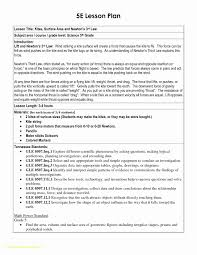 Awesome One Page Business Plan Template Word | Aguakatedigital ...