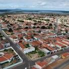 imagem de Casa Nova Bahia n-1