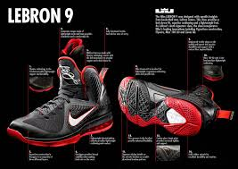 lebron nike basketball shoes. image mobile gallery lebron nike basketball shoes i