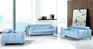 full size of light blue leather recliner sofa lighting excellent exciting