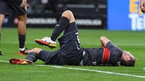 VfB bestätigt Operation: Kalajdzic fehlt wohl bis Jahresende - kicker