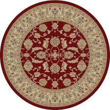 round woven rug flat woven rug runner