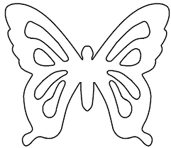 Free Printable Scroll Saw Patterns Classy Printable Images Of Butterflies 48f6484848e48a48c48f48cde4848f48da48b Box