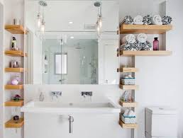 bathroom wall storage. Bathroom Wall Storage Ideas To Get The Most Of Space