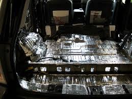 Citationpilot 2007 Honda Pilot Specs, Photos, Modification Info at ...