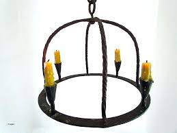 chandelier candle holders candle holder hanging candle holders luxury chandeliers design hanging candle chandelier hanging candle holders luxury chandeliers