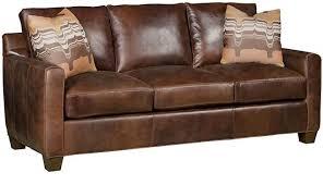 King Hickory Sofas