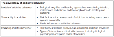 words to conclude an essay critical analysis essay on art the psychology of addictive behaviour ppt drug addiction essay in punjabi kidakitap com youth ki