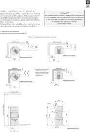 Installation Instruction Pdf Free Download