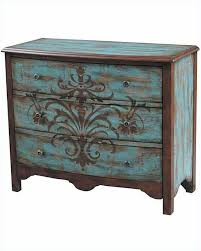 furniture  cheap accent chest contemporary accent chest foyer