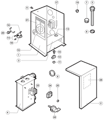 hayward electric spa heaters by comfortzone hayward spa heater diagram