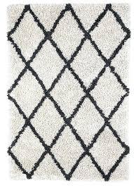anji mountain rugs canada ivory silky rug with gray diamond anji mountain rugs