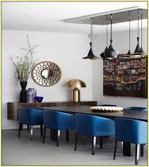 tom dixon style lighting.  Tom Tom Dixon Lighting Nyc Home Design Ideas Adorable Lovely 7 On Style