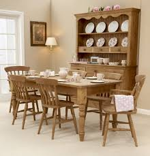 antique pine dining room chairs. pine dining room furniture splendid chicable luxury design planning rustic antique sets category with chairs