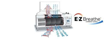 basement ventilation system. Wave Dehumidifier Basement Ventilation System I