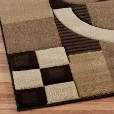 best image of rugs 5 7