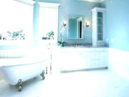 royal blue bathroom rugs idea royal blue bathroom sets or blue bathroom decor blue and white royal blue bathroom rugs