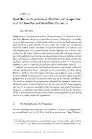 vocabulaire dissertation pdf
