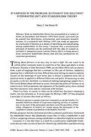 social issue essay example direct buy s presentation buy social issue essay example