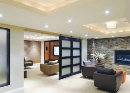 Designer Basements Custom Basement Design Plans Basement Bar Design Plans Womanswisdom