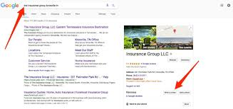 foremost home insurance quote raipurnews