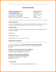 How To Write Skills In Resume skills to write in resumes Tolgjcmanagementco 81
