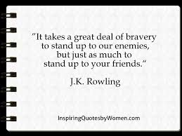 Quotes To Stand Up For Yourself Best Of Standing Up For Yourself Inspiring Quotes By Women