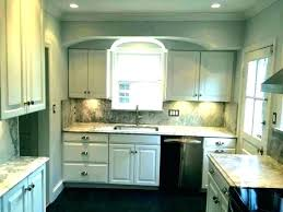 anchoring dishwasher to granite countertop how to install dishwasher under granite attach g can you mounting