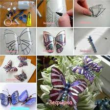 How To Decorate A Plastic Bottle 100 DIY Decorating Ideas With Recycled Plastic Bottles Amazing 2