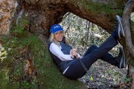 Diane Hole in Tree   Stephen Kent   Flickr