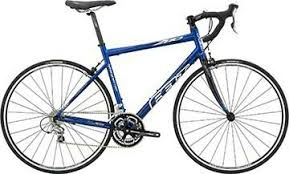 What is the life expectancy of <b>aluminum alloy frames</b>? - Bicycles ...