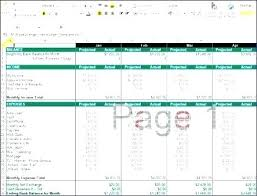 Money Management Template Excel Money Management Template Budget Saving Personal