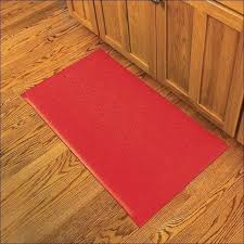magnificent gelpro kitchen mat kitchen mat sets rugs lovely floor mats gel pro gel pro kitchen magnificent gelpro kitchen mat