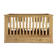Mamas And Papas Bedroom Furniture Mamas Papas Osborne Cot Bed Cots Cot Beds Furniture From