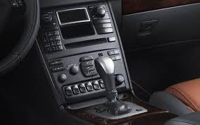2004 volvo xc90 interior. 2004 volvo xc90 interior