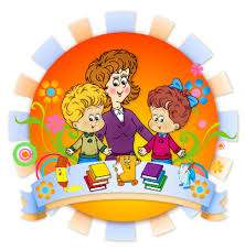 Отчет за год в детском саду образец Отчет учителя логопеда мадоу детский сад наполовой в В этом учебном году продолжила изучать Пропущенных дней болезни год в