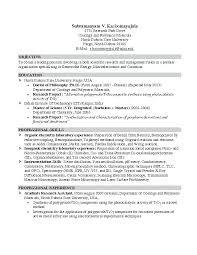 Internship Resume Sample For College Students Internship Resume