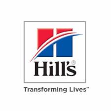 hill s pet nutrition