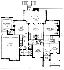 Floor Plans With Stairs Inspiration Hd Gallery  MariapngtFloor Plans With Stairs