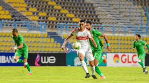 The zamalek v al ittihad live stream video is ready to be broadcast on 05/02/2021. Youngster Mohamed Leads Zamalek Hopes To Turn Table On Generation Foot Cafonline Com