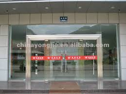 office entry doors. Office Entry Doors. Good Single Safety Main Door Designs Sd-244(yiwu Doors O