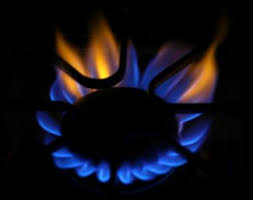 Puco Apples To Apples Natural Gas Rate Comparison Chart Heres How To Read And Understand Your Columbia Gas Bill