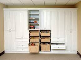 bedroom storage cabinets with doors wall units awesome wall storage unit kitchen storage containers