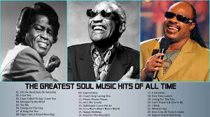 Image result for some of the most iconic music of the 1960s