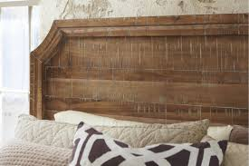 San Francisco Bedroom Furniture Style File San Francisco Rustic Furniture Creates Reclaimed Retreat