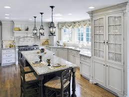 kitchen chandelier new french country kitchen chandelier french country chandeliers kitchen